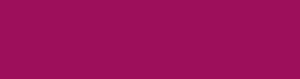 Perfect Color World Braunschweig